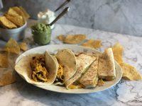 tacos-1024x768.jpg