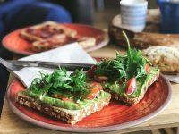 rsz_avocado_toast_final-1024x768.jpg