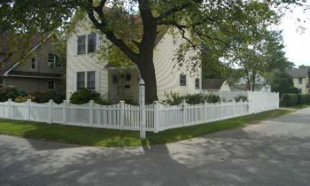House Report – 48 Litchfield Ave