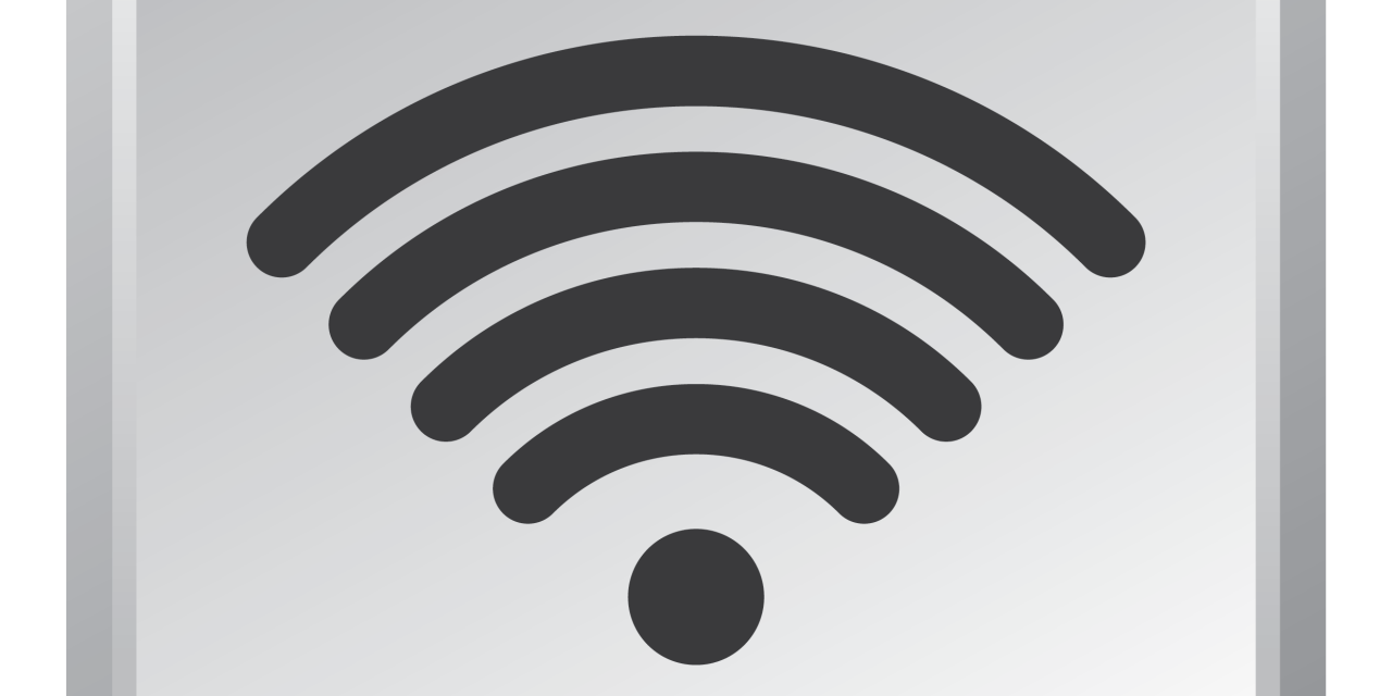 Optimum Wi-Fi in Babylon Village