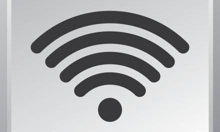 Optimum Wi-Fi in Babylon Village