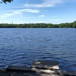 Argyle Park, Southards Pond, Conroy Golf Course To Open May 1st