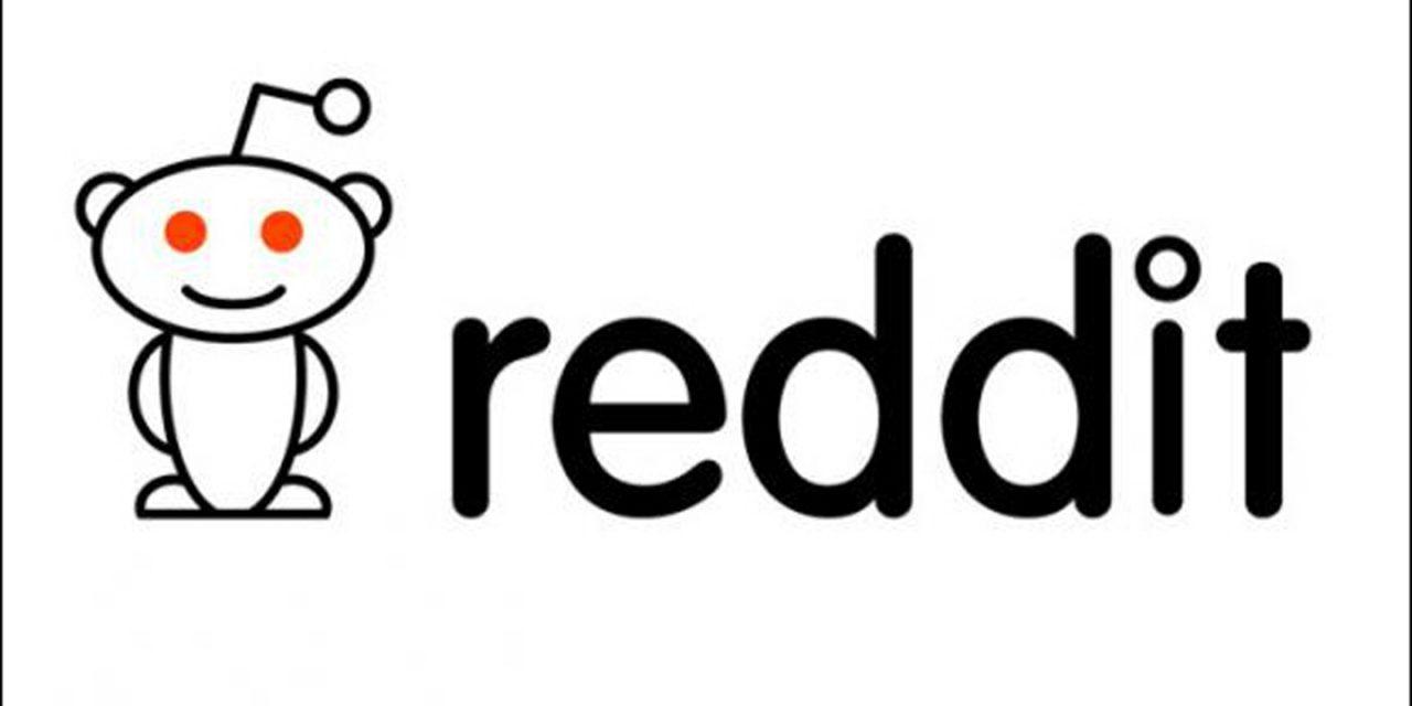 Check out /r/babylon on Reddit