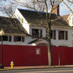 More Historic Babylon Village Buildings To Come Down