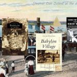 Books About Babylon Village And The South Shore