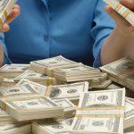 Big Raises For Babylon Village Employees Provoke Questions, Concern