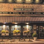 The Argyle Grill and Tavern Serves Up Classic American Fare
