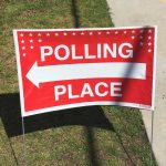 Vote For Babylon Party's Petitions Thrown Out – Candidates Names Will Not Appear on Ballot March 16