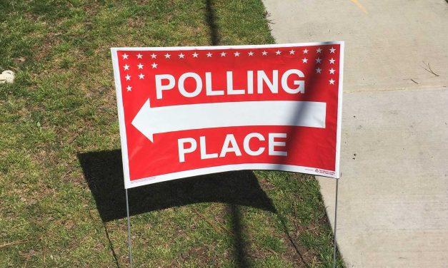 Babylon Village Election Results