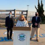 Babylon Village Pool To Open June 24th