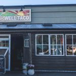 Swell Taco is Babylon's Hidden Gem